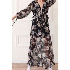 Dresses & Skirts - ANTOINETTE DRESS